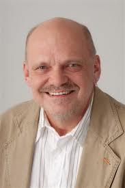 Heinz Mathwig