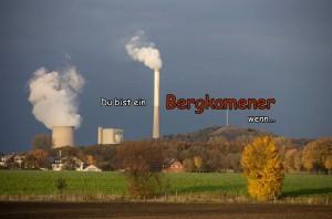 """Das neue Titelbild der Facebook-Gruppe """"Du bist ein Bergkamener wenn..."""""""