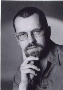 Johannes Wolff ist der Pianist des Klavierabends am 4. März  in der Sparkasse