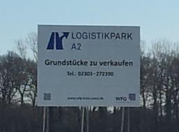 Logistikpark