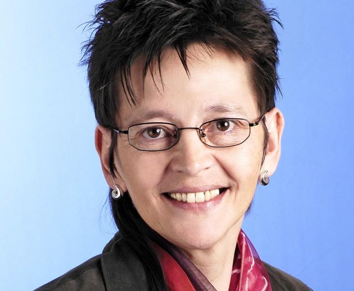 Anke Jauer
