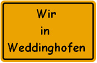 Wir in Weddinghofen