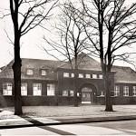Vor 80 Jahren begann der Nazi-Terror im KZ Schönhausen