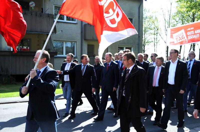 2013_05_01_1 Mai Bergk und Kamen 044
