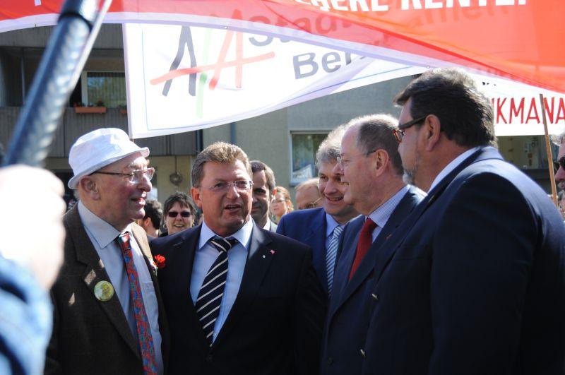 2013_05_01_1 Mai Bergk und Kamen 049