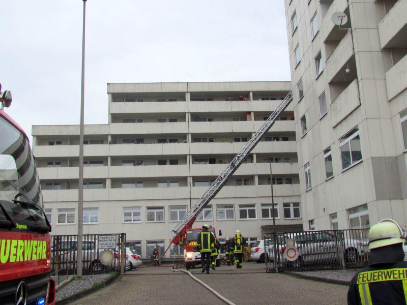 Brand Zentrumstraße 22 am 11. Mai (1)