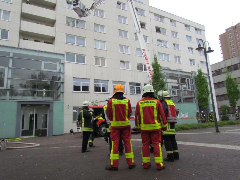 Brand Zentrumstraße 22 am 11. Mai (11)