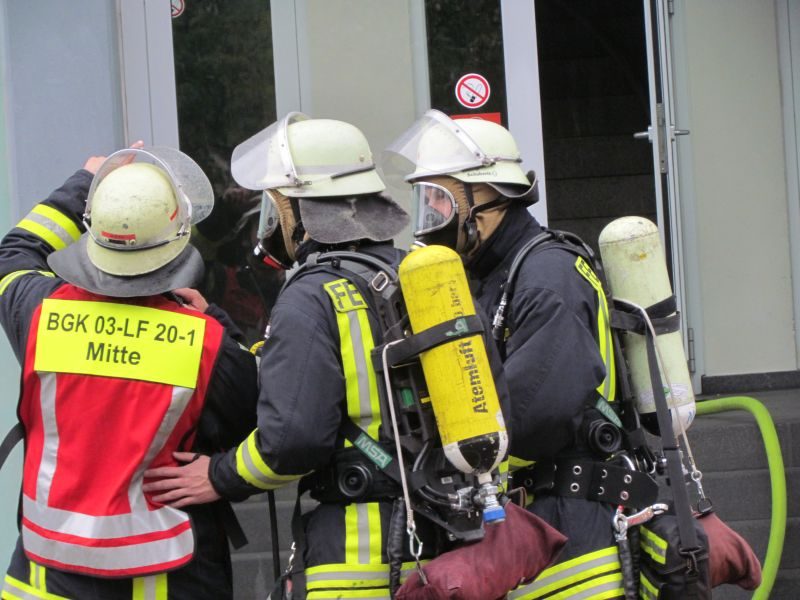 Brand Zentrumstraße 22 am 11. Mai (12)