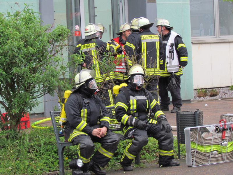 Brand Zentrumstraße 22 am 11. Mai (16)