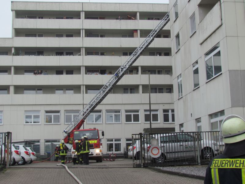 Brand Zentrumstraße 22 am 11. Mai (2)