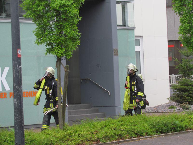 Brand Zentrumstraße 22 am 11. Mai (9)
