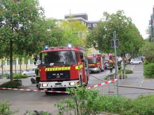 Brand Zentrumstraße 22 am 11. Mai (17)