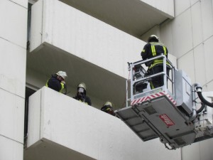 Brand Zentrumstraße 22 am 11. Mai (19)
