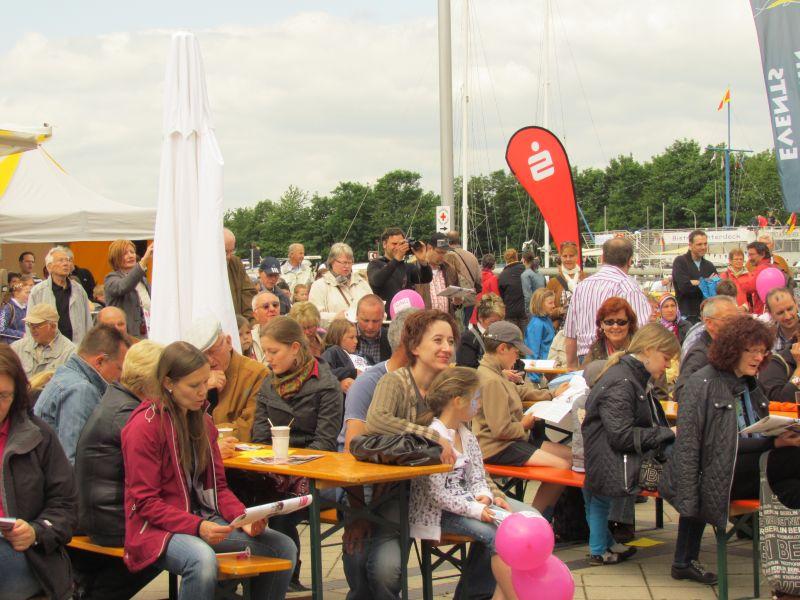 Hafenfest 1