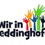 Logo WiW