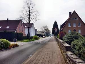 Overberger Straße