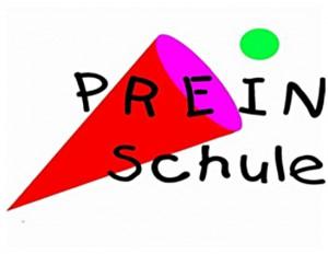 Preinschule
