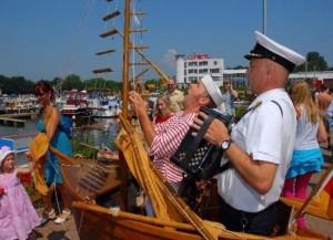 Schlick-Skipper