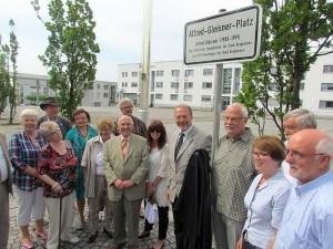 Alfred-Gleisner-Platz (6)
