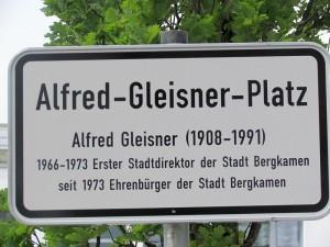 Alfred-Gleisner-Platz (8)
