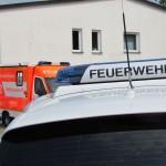 Feuerwehr Symbolbild 3