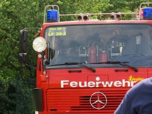 Feuerwehr Symbolbild2