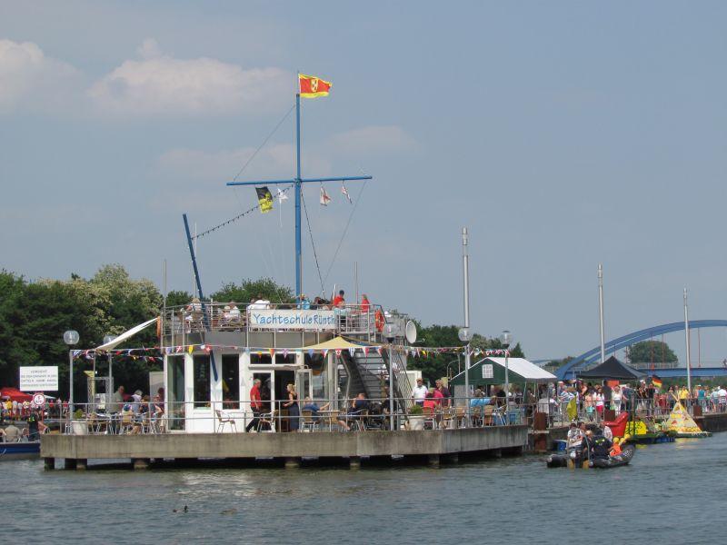 Hafenfest 2013 (17)