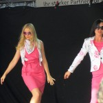Hafenfest 2013 (2)