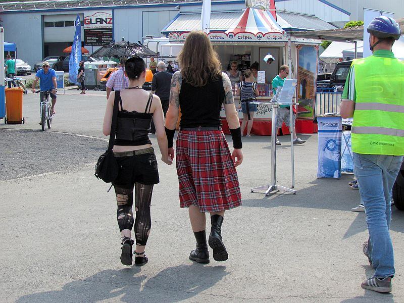 Hafenfest 2013 (20)