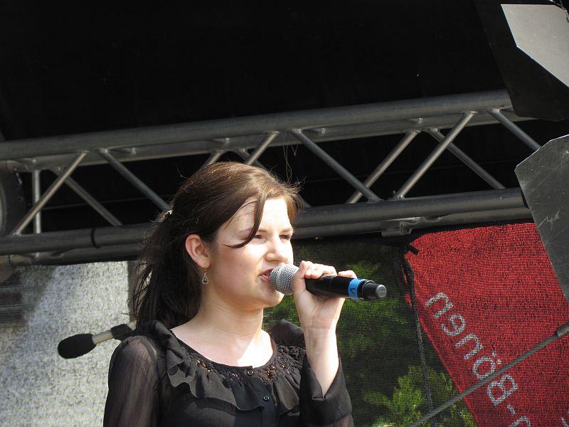 Hafenfest 2013 (29)
