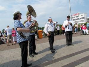 Hafenfest 2013 (30)