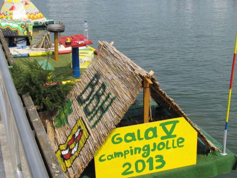 Hafenfest 2013 (33)