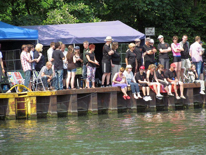 Hafenfest 2013 (36)