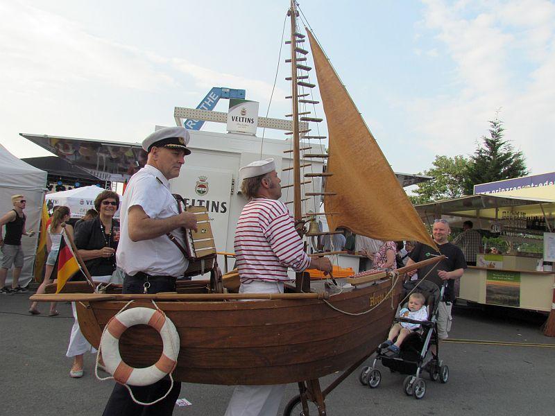 Hafenfest 2013 (39)