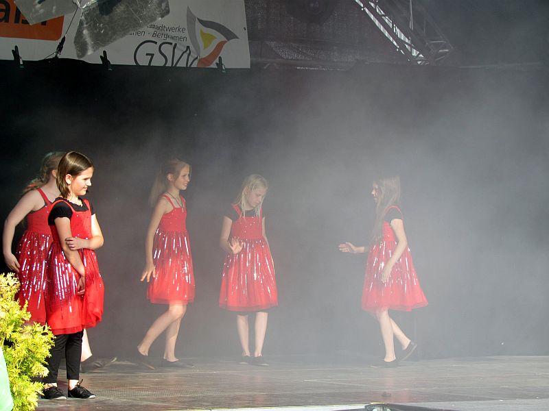 Hafenfest 2013 (43)