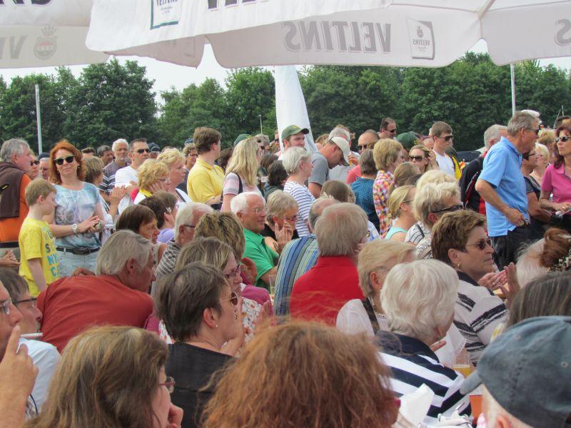 Hafenfest 2013 (49)
