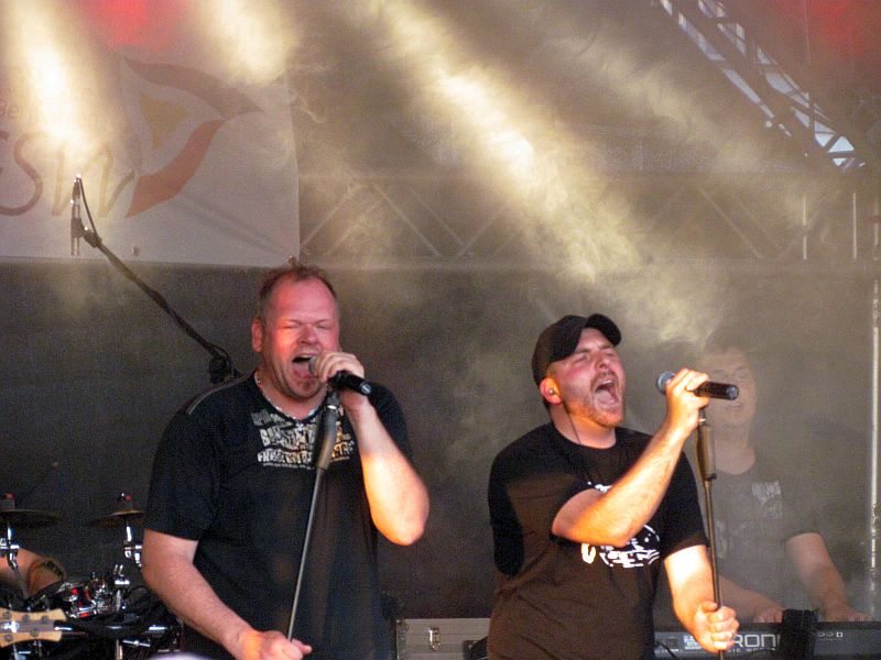 Hafenfest 2013 (53)