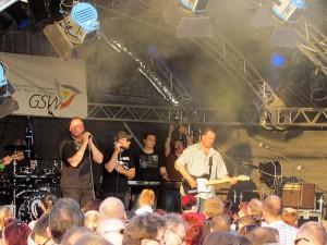 Hafenfest 2013 (61)