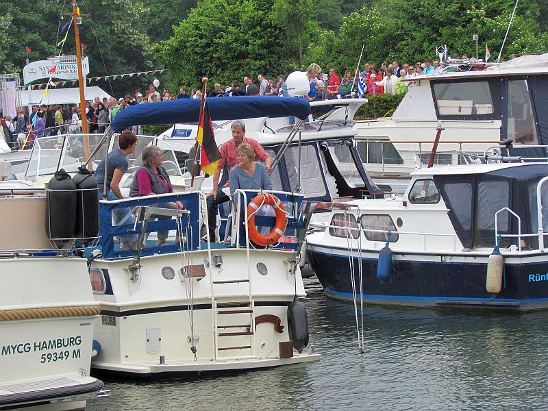 Hafenfestsonntag (11)