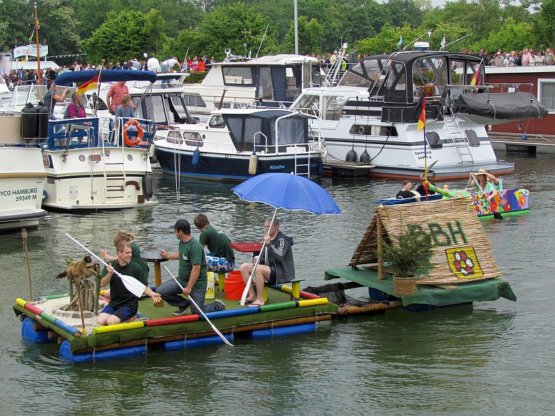 Hafenfestsonntag (12)