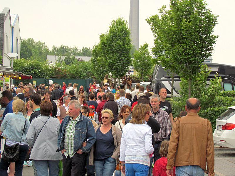 Hafenfestsonntag (3)