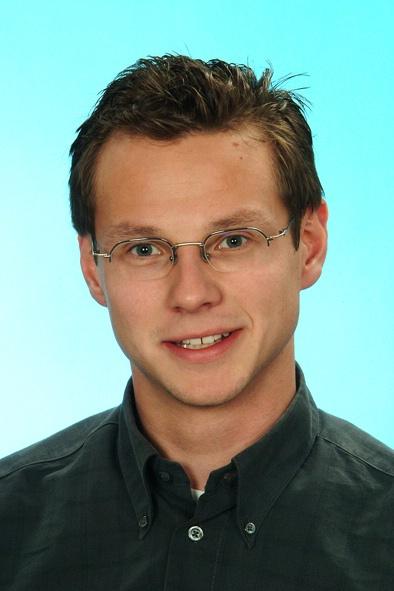 Holger Lachmann