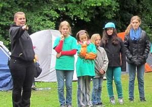 Kindercamp (1)