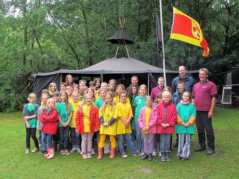 Kindercamp (8)