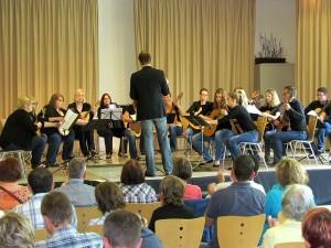 Zupforchester (18)