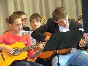 Zupforchester (31)
