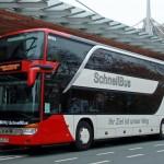 SchnellBus S 30