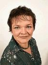 Angelika Lohmann-Begander