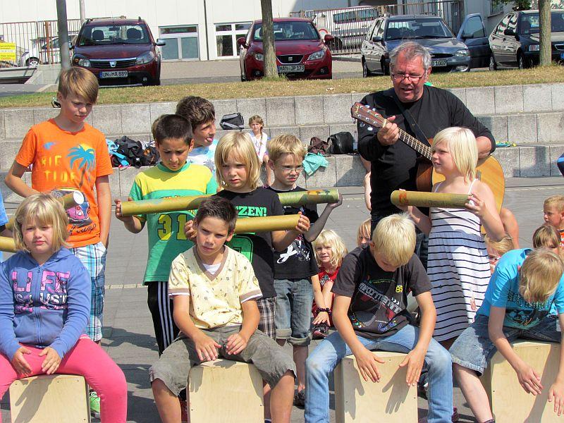 Kinderkulturtage (1)
