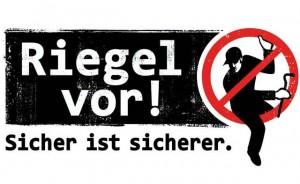 riegel_vor_logo